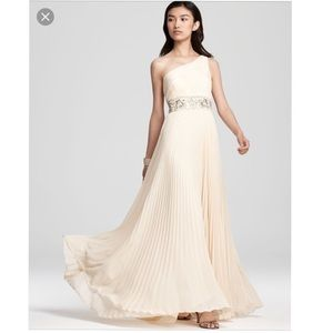 Sue wong dresses bloomingdales prom dress evening gown by poshmark sue wong dresses bloomingdales prom dress evening gown by sue wong junglespirit Images